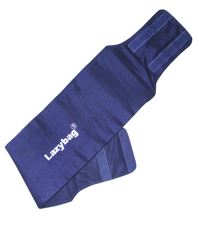 Đai Quấn Nóng Lazybag LX-HP333