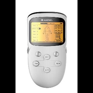 Máy Xung Điện Trị Liệu Thế Hệ Mới Aukewel Dr Phone
