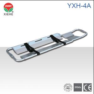 Băng Ca Tháo Rời YXH-4A